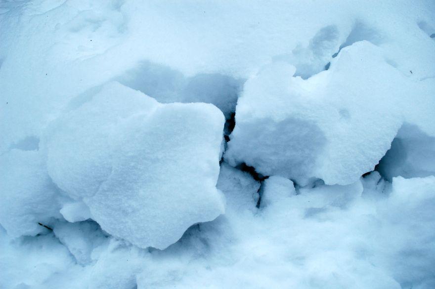 januar 2014 sne