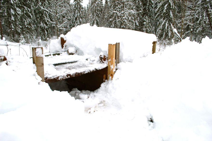 marts 2016 kompost