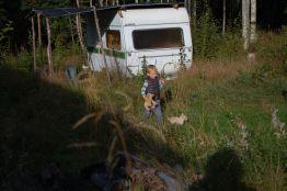 campingvogn aug2014
