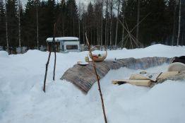 campingvogn feb2015
