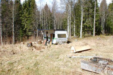 campingvogn1