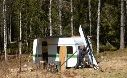 campingvogn2