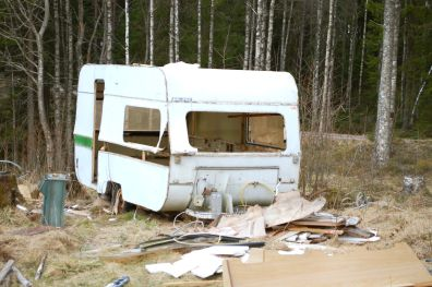 campingvogn4