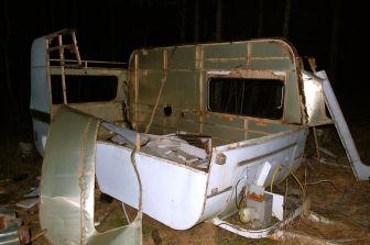 campingvogn5