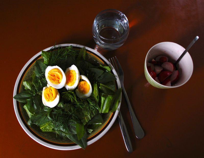 junifrokost