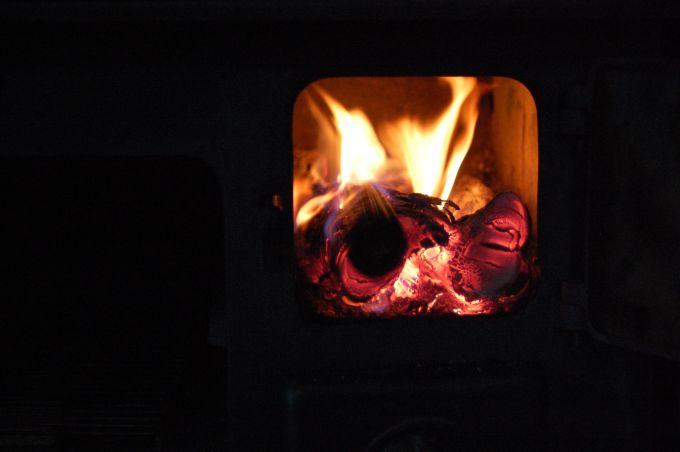 varme12