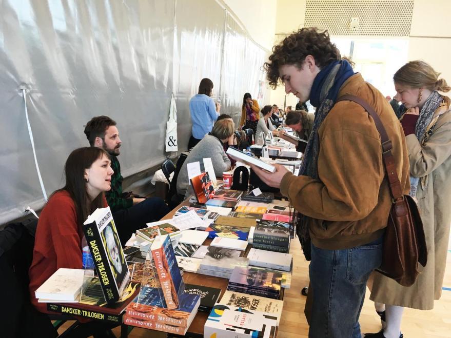 boghandelskifter2017