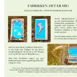MajaElverkilde_Katalog2