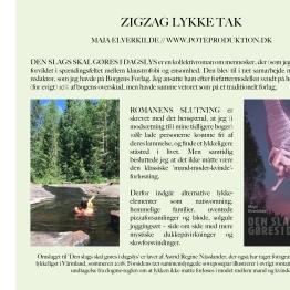 MajaElverkilde_Katalog3